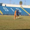Laranja Mecânica disputou amistoso na cidade de Assis/Sp