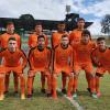 Confira os grupos do Campeonato Paranaense da Terceira Divisão.