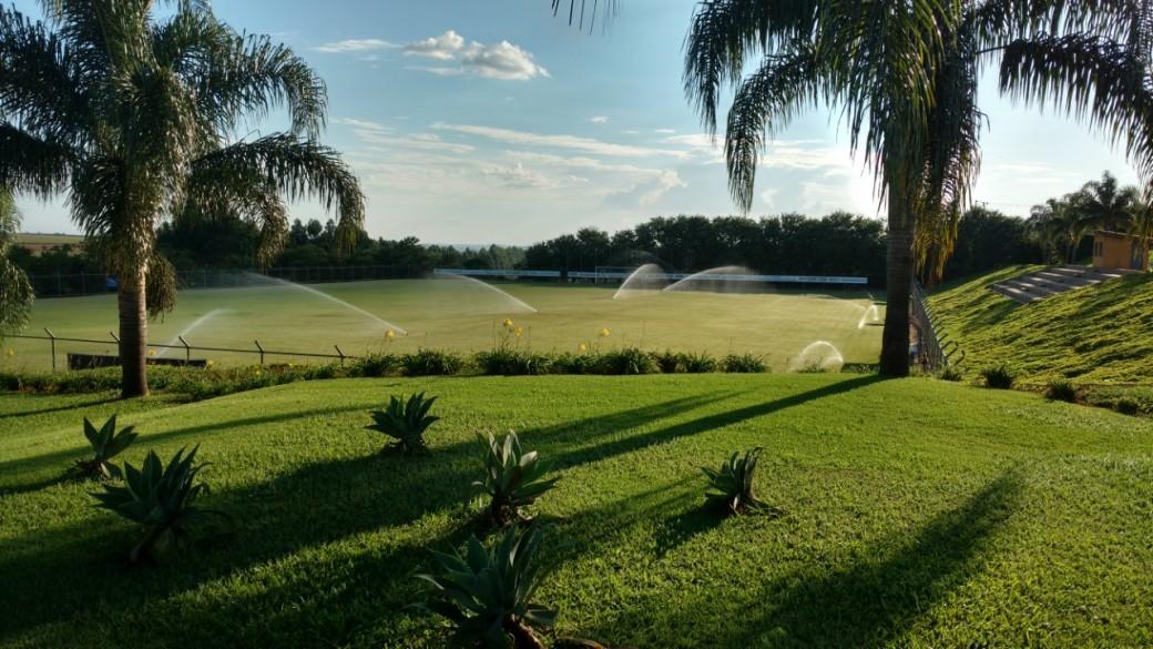 campo-ct-irrigacao